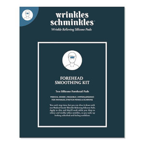 Wrinkles Schminkles Men - Forehead Smoothing Kit