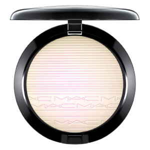 MAC Extra Dimension Skinfinish Highlighter -korostuspuuteri (useita sävyjä)