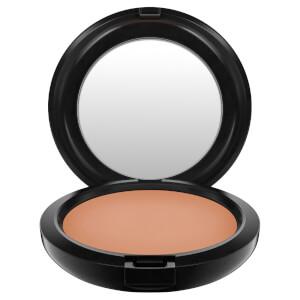 MAC Bronzing Powder (Verschiedene Farben)