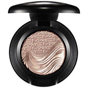MAC Extra Dimension Eye Shadow (Ulike fargetoner)
