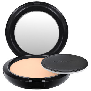 MAC Pro Longwear Powder/Pressed (Ulike fargetoner)