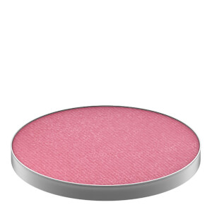 MAC Sheertone Shimmer Blush Pro Palette Refill (Various Shades)