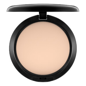 MAC Studio Fix Powder Plus Foundation (Ulike fargetoner)