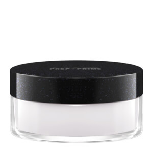 Polvos sueltos MAC Prep + Prime Transparent Finishing Powder