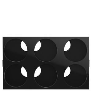 MAC Pro Palette Blush x 6