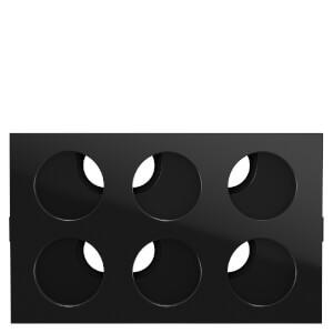 MAC Pro Palette Large Pan x 6