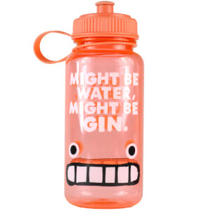 Jolly Awesome Could Be Water Water Bottle