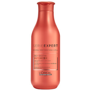 L'Oréal Professionnel Serie Expert Inforcer Conditioner 200ml