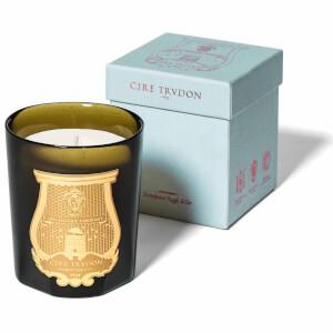 Cire Trudon Joséphine Classic Candle