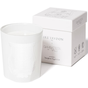 Cire Trudon Giambattista Valli Positano Limited Collection Candle