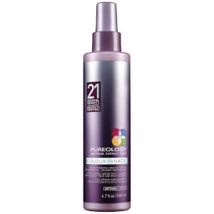 Pureology Color Fanatic Hair Treatment Spray (200ml)