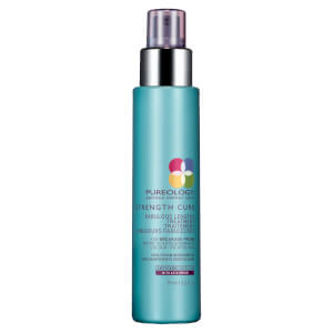 Pureology Strength Cure Fabulous Lengths (95ml)