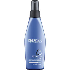 Redken Extreme Cat Treatment (150ml)