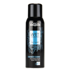 L'Oréal Professionnel Tecni ART Shower Shine (160ml)
