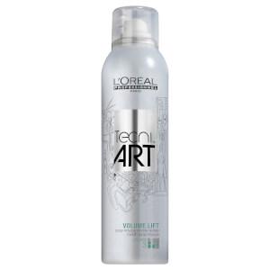 L'Oréal Professionnel Tecni ART Volume Lift Mousse (250ml)