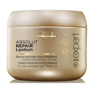 L'Oréal Serie Expert Absolut Repair Masque