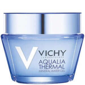 Vichy Aqualia Mineral Water Gel