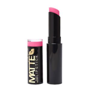 L.A. Girl Matte Flat Velvet Lipstick