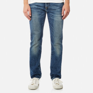 Levi's Men's 511 Slim Fit Jeans - Bibby