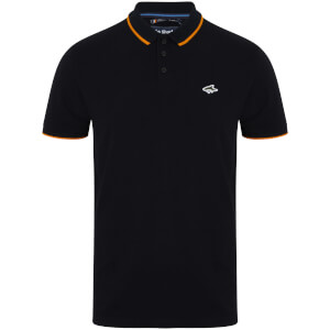Le Shark Men's Hoadly Polo Shirt - True Navy
