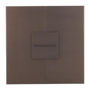 El Calendario de Adviento Mankind (con valor de más de 725€)