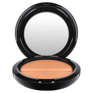 Polvo Bronceador MAC Studio Sculpt Fruity Juicy 10g (Varias Sombras)