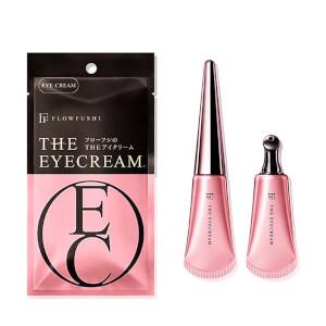 FLOWFUSHI The Eye Cream