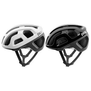 POC Octal X Helmet