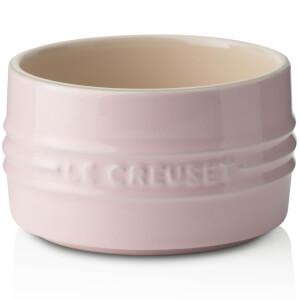 Le Creuset Stoneware Stackable Ramekin - Chiffon Pink