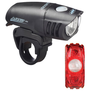 Niterider Mako 250/ Cherrybomb 35 Combo Light Set
