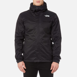The North Face Men's Tanken Triclimate® Jacket - TNF Black
