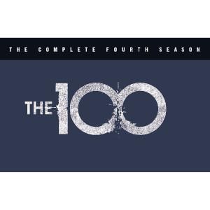 The 100 - Season 4
