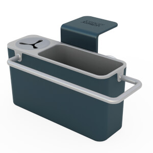 Joseph Joseph Sink Aid Caddy - Grey