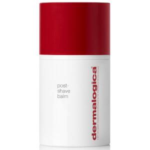 Dermalogica Post Shave Balm 1.7oz
