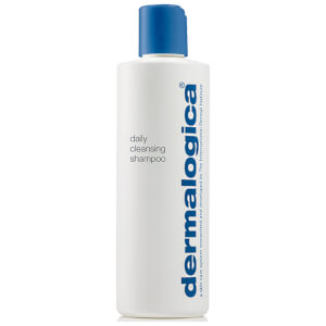 Dermalogica Daily Cleansing Shampoo 1.7oz
