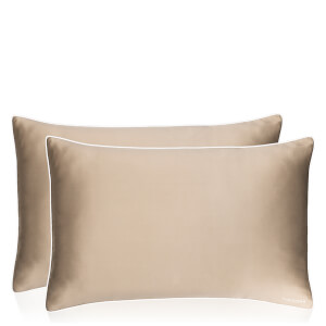 Iluminage Skin Rejuvenating Pillowcase Duo