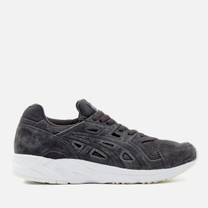 Asics Lifestyle Men's Gel-DS OG Trainers - Dark Grey