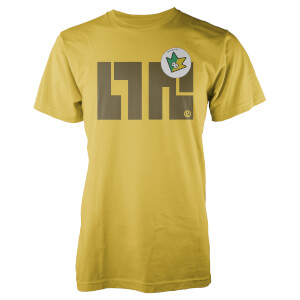 Splatoon SquidForce T-Shirt (Basic Tee) - L