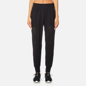 LNDR Women's Jogger Pants - Black