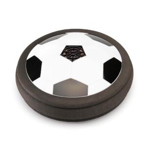 Luftfußball Scheibe