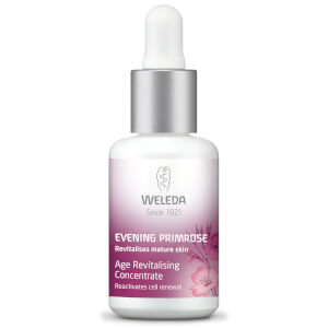 Weleda Evening Primrose Concentrate 30ml