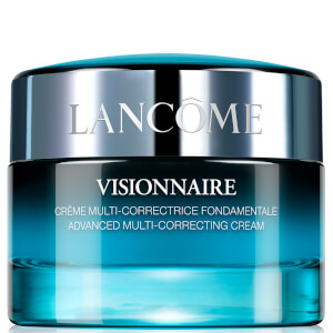 Lancôme Visionnaire Day Cream 50ml