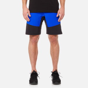 Reebok Men's Epic Endure Shorts - Vital Blue