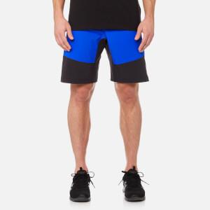 Reebok Men's Epic Endure Shorts - Vital Blue
