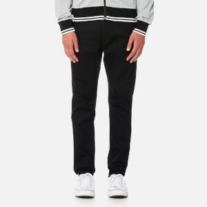 Polo Ralph Lauren Men's Sullivan Stretch Jeans - Edwards Black