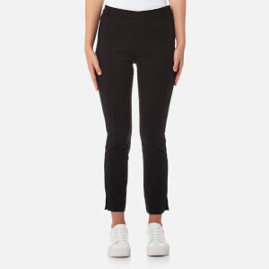 Samsoe & Samsoe Women's Lugo Pants - Black