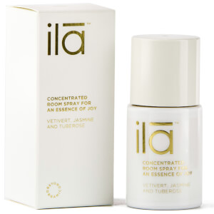 ila-spa Essence of Joy Room Spray