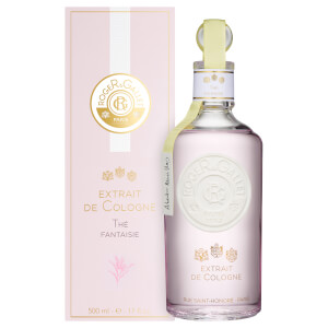 Roger&Gallet Extrait De Cologne The Fantaisie Fragrance 500ml