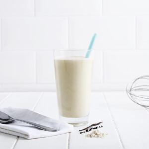 Frullato alla Vaniglia a Ridotto Contenuto di Zuccheri (Scatola da 7)