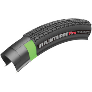 Kenda Flintridge Cyclocross Tire
